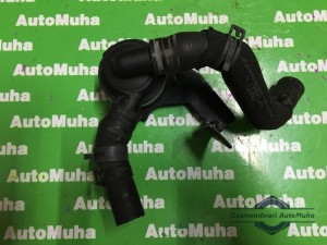 Pompa recirculare apa Audi